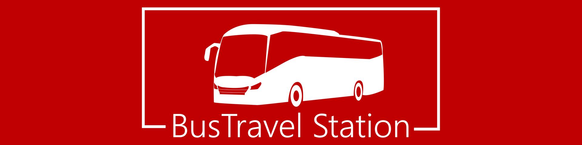 BusTravel Station