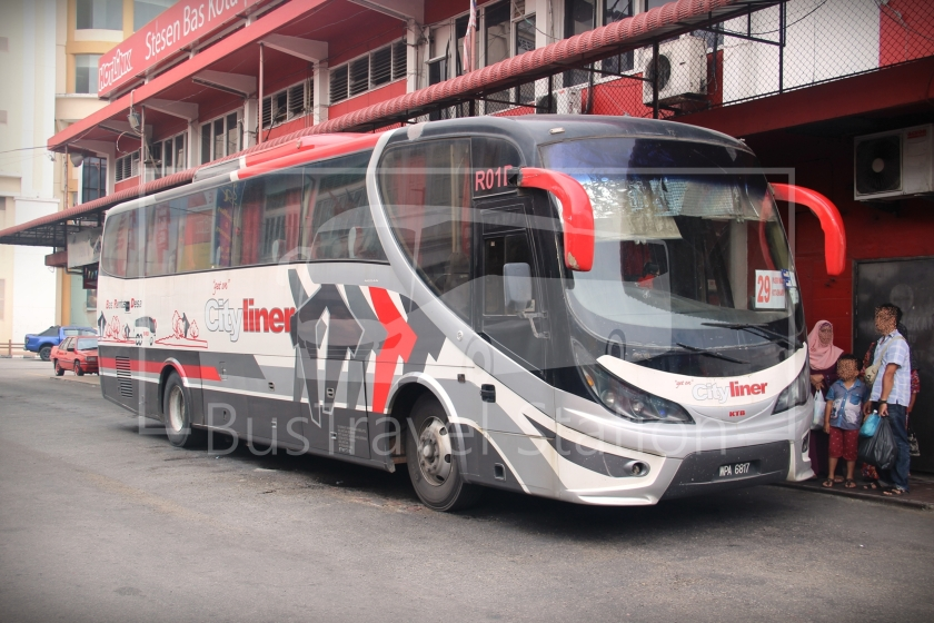 Cityliner Service 29 Kota Bharu Rantau Panjang 01 No Watermark